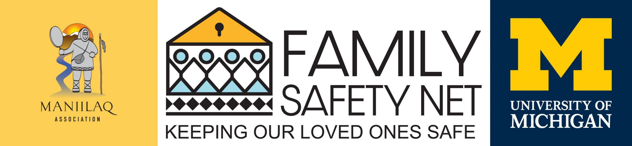 Family Safety Net